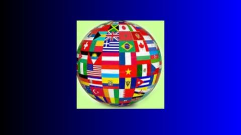 Netcurso-mr-ks-grammar-world-presents-chunky-language