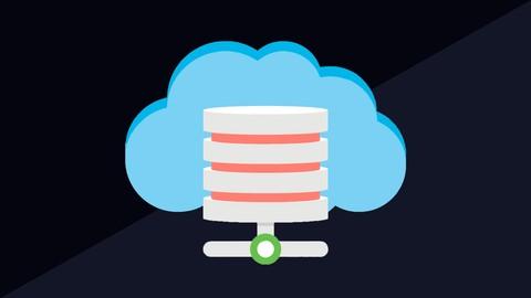 Netcurso-crea-una-asp-net-core-web-api-basica-desde-una-base-de-datos