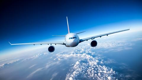 """SANAL PİLOTLUĞA GİRİŞ ve """"Boeing 737-800 TİP EĞİTİMİ"""" Coupon"""