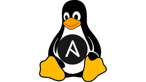 Netcurso-ansible-from-beginner-to-advanced-in-no-time-practical-2018