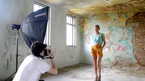 Netcurso-//netcurso.net/tr/profesyonel-moda-fotograf-cekimi-nasil-yapilir