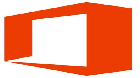 Netcurso-office-365-grundkurs