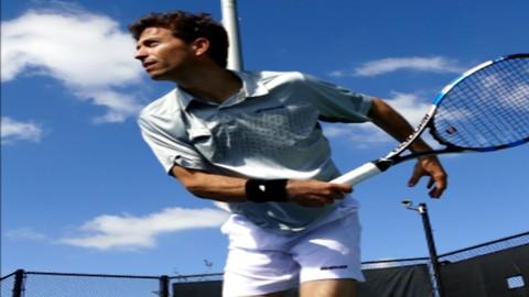 Netcurso-//netcurso.net/it/corso-di-tennis-completo