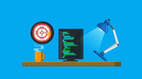 Free Dart Programming Language Tutorial - Dart Course for Beginners