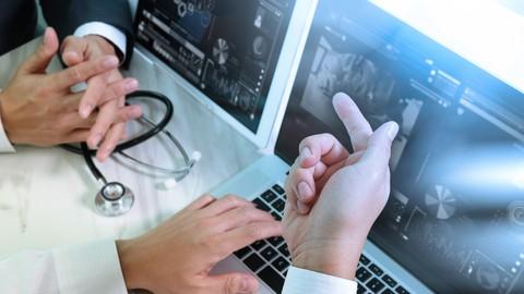 Netcurso-//netcurso.net/ja/data-analysis-by-r-for-medical-profession