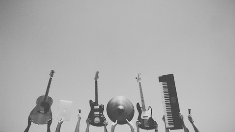 Netcurso-musiktheorie