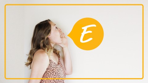 Stress in English Pronunciation: The Key to Accent Reduction
