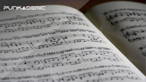 Music Theory Comprehensive Complete: Part 10, 11, & 12 - Resonance School of Music