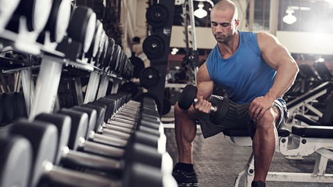 My Top 101 Muscle-Building & Fat-Loss Tips