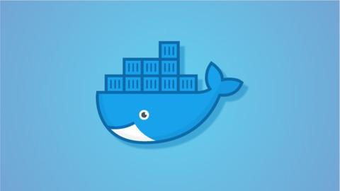 Docker Compose in Depth