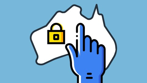 Australian privacy law – awareness