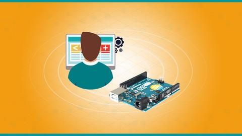 Arduino Programming For Beginners