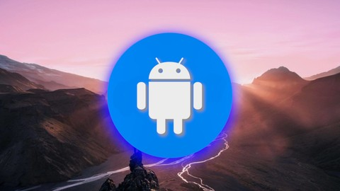 Free Operating System Creation Tutorial - Remix Os : Android no PC