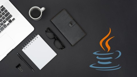 Netcurso-java-for-beginners-step-by-step