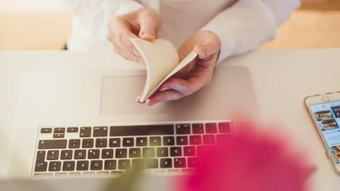 Netcurso-erfolgreich-bloggen-leser-gewinnen-und-reichweite-steigern