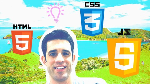 Fun & Easy Introduction to Web Development