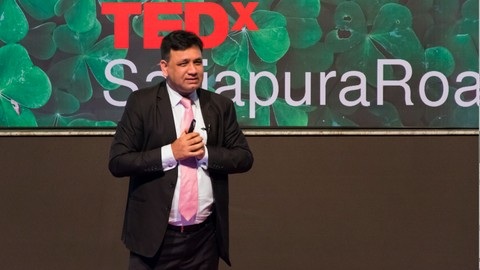 Netcurso-how-to-be-a-great-tedx-speaker