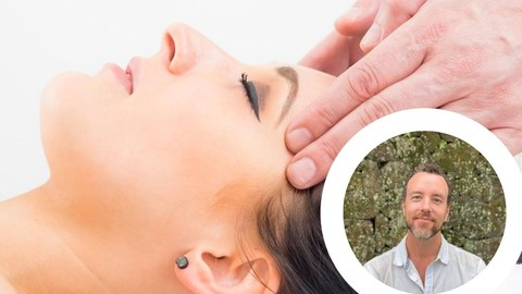 Free Massage Tutorial - Intro to Pulsing Massage: Using Rhythm to Relax and Expand