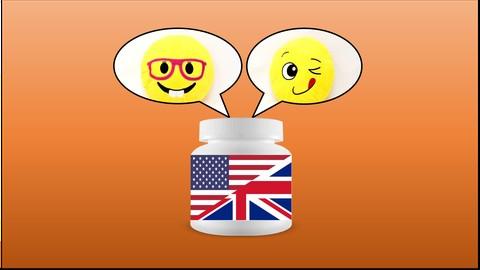 Netcurso-vitamin-english-add-a-smile-to-your-conversation