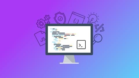 The Complete Junior to Senior Web Developer Roadmap (2020)