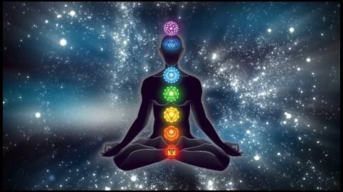 Netcurso-yoga-para-el-autoconocimiento-y-equilibrio-de-chakras
