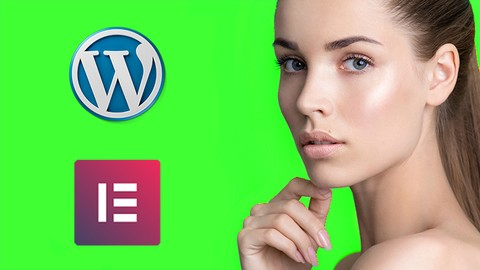 Netcurso-learn-how-to-make-a-wordpress-website-professional
