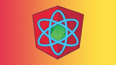 angular 7 React, Node In-Depth Guide Beginner to Pro 2020 udemy course