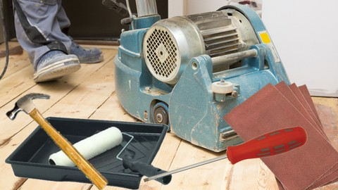 Netcurso-how-to-sand-your-wood-floors-easy-master-class-sanding-101