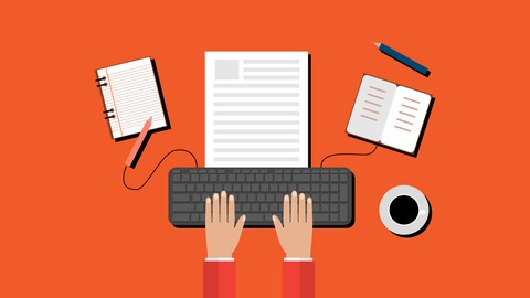 How To Start A Writing Business From Home