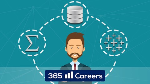 Netcurso-the-business-intelligence-analyst-course-2018