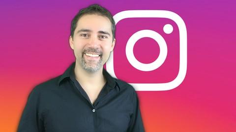 Netcurso-//netcurso.net/pt/curso-instagram