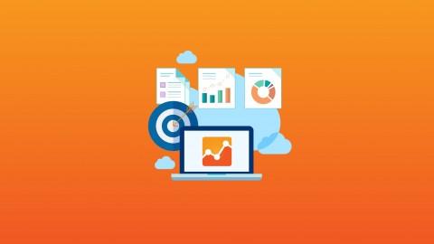 Netcurso-getting-started-with-google-analytics