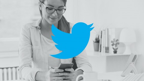 Netcurso-how-to-use-twitter-to-build-authority