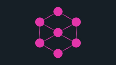 GraphQL by Example
