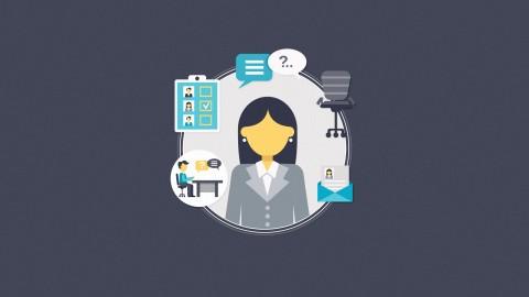 Netcurso-how-to-hire-a-virtual-assistant
