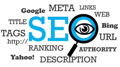 Learning SEO When Short On Time