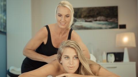 Netcurso-setting-up-a-successful-massage-business