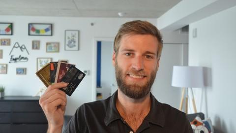 Netcurso-//netcurso.net/fr/maitriser-les-cartes-de-credit-pour-des-voyages-gratuits