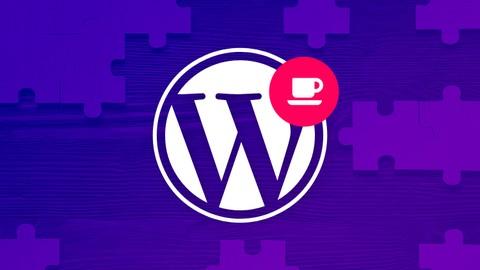 WordPress for Beginners - Understand WordPress Quickly