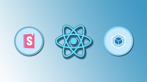 Netcurso-your-custom-react-component