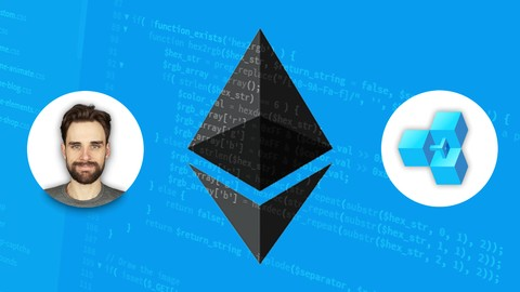 Netcurso-code-your-own-cryptocurrency