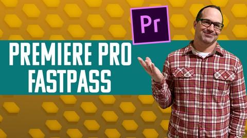 Netcurso-adobe-premiere-pro-cc-free-20-mini-lessons-1-to-3-min