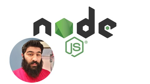 Node.js Unit Testing In-Depth: Unit Testing from Theory to Practice