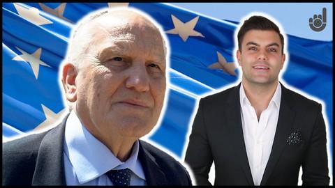 Netcurso-duomo-initiative-the-euro