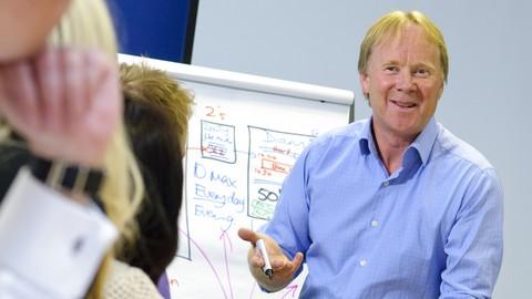 Presentation Skills: Master Confident Presentations