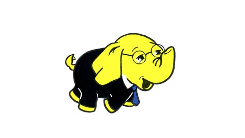 Netcurso-hadoop-basic-course-for-beginners-to-professionals