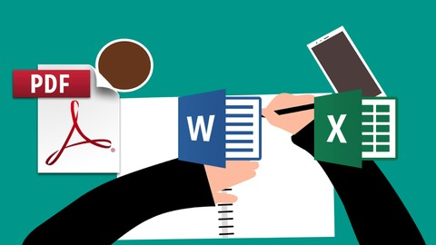Netcurso-crear-documentos-pdf-word-excel-en-php-generar-reportes