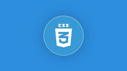 Learn Basic CSS3 Easy way