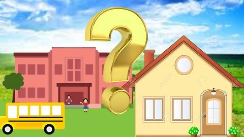 Netcurso-lets-talk-homeschooling-pros-and-cons-from-a-homeschooler