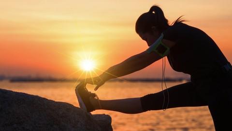 Netcurso-pre-post-run-stretch-wind-down-yoga-session